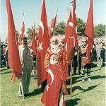 yörük türkmen solen64