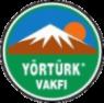 yörük logo